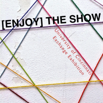 ENJOY THE SHOW web image