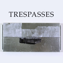 trespasses cover