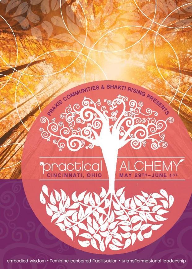 Praxis_PracticalAlchemy_PC3-page-001