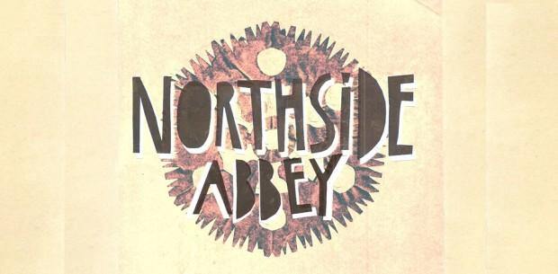 northsideabbey