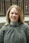 Jane Gerdsen
